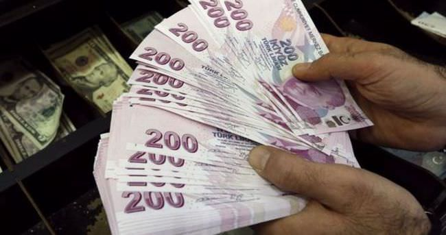 Kredi faizleri düşecek