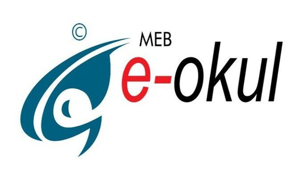 E-Okul veli bilgilendirme ve yönetim bilgi sistemi ile karne notu ve devamsızlık bilgileri