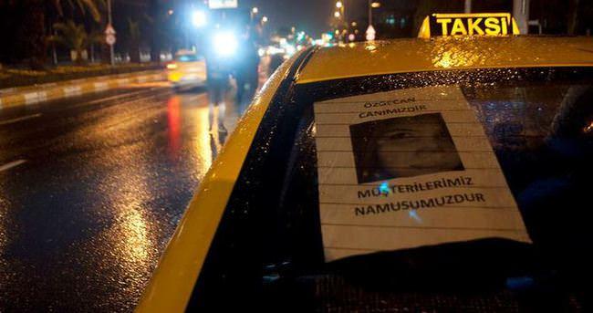 Türkiye Özgecan Aslan'ı unutamıyor