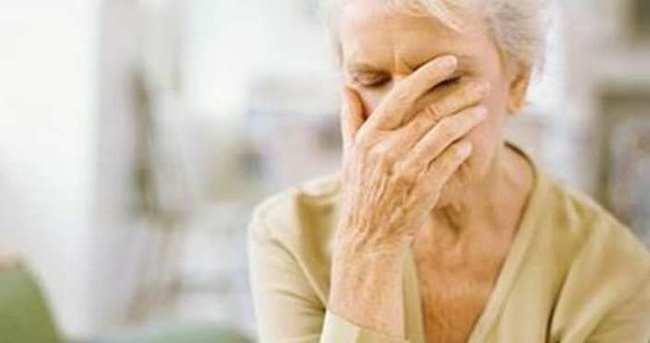 Alzheimer ve Parkinson için yeni buluş