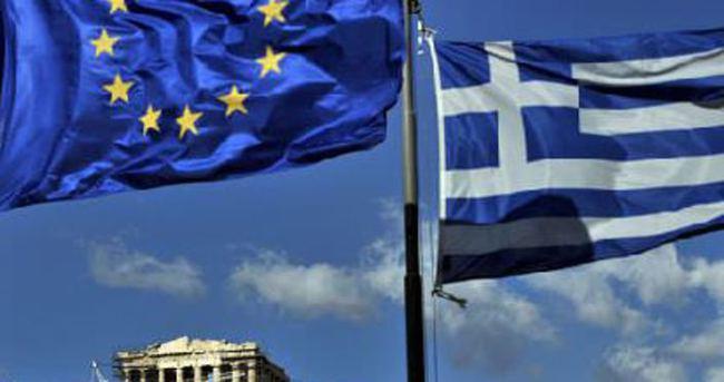 Yunanistan'ı zor günler bekliyor