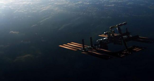 Uzay yarışı yeniden başlıyor