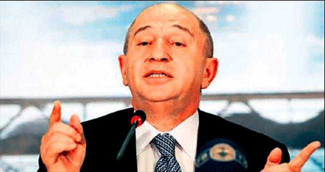 Türkiye 2023 hedeflerine sadece başkanlıkla ulaşır