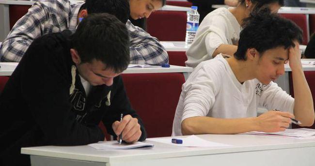 YGS sınav yerleri açıklandı mı? YGS sınav giriş belgeleri ne zaman açıklanacak?