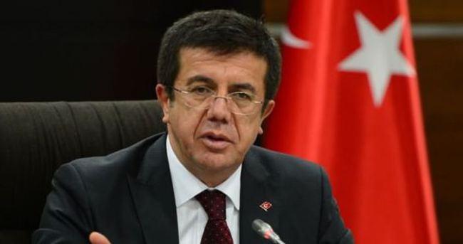Türkiye ile Güney Kore arasında imzalar atıldı