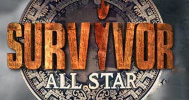 Survivor All Star'da Turabi ilk uyarıyı aldı