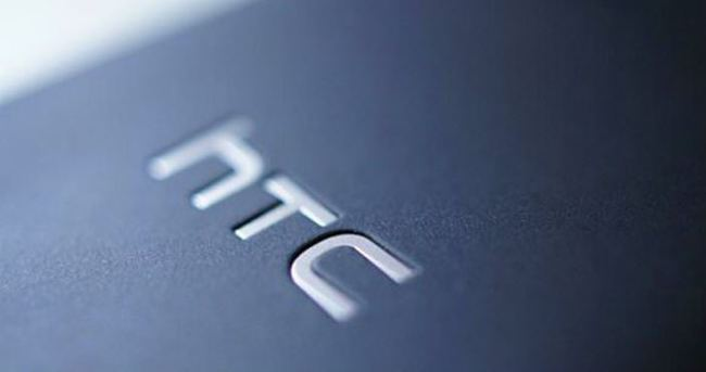 HTC M9 sızıntıları doğrulandı