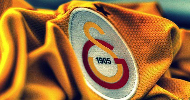 Galatasaray'dan potaya takviye