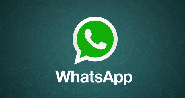 WhatsApp Opera ve Firefox'ta da kulanılabiliyor