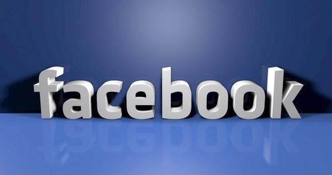 Facebook'tan şiddet sansürü