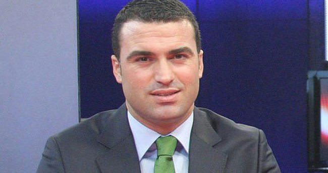 Hakan Ünsal: Beşiktaş öyle bir başladı ki...