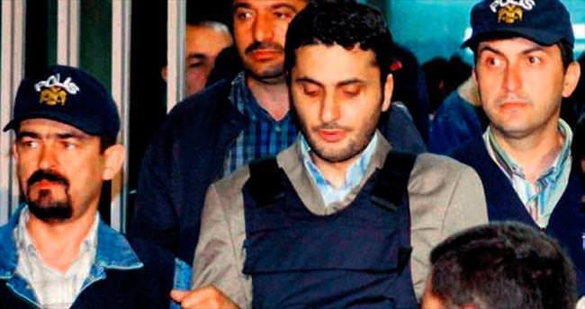 Delil karartmada 10 beraat kararı