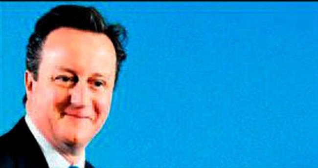 Cameron'ın sözleri gerçeği yansıtmıyor