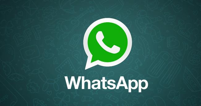 WhatsApp'taki 4 tehlikeye dikkat