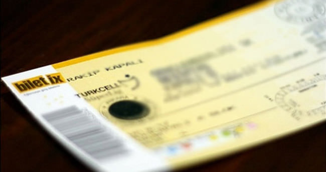 Gaziantep-Kasımpaşa biletleri satışta