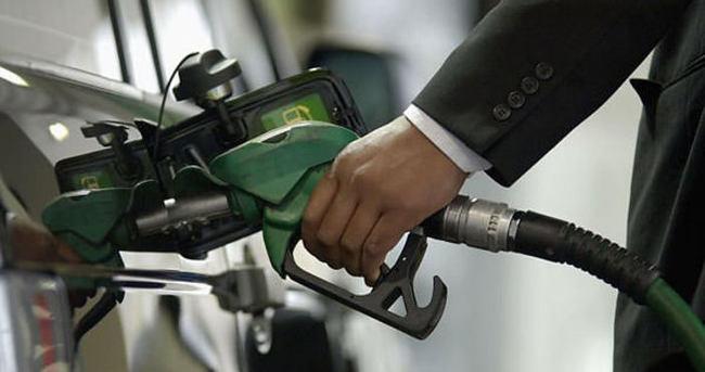 OPEC'ten petrol fiyatı ile ilgili tahmin