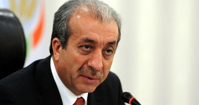 Türkiye o projeye ilk kez ev sahipliği yapacak