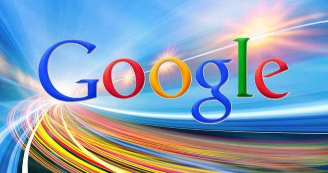 Google Fenerbahçe hatasını düzeltti