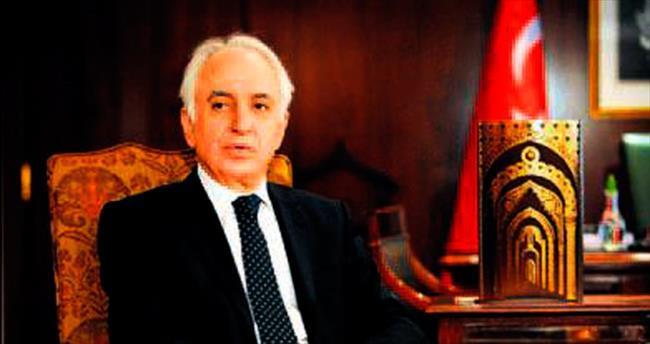 Ombudsman'dan işverene emsal karar
