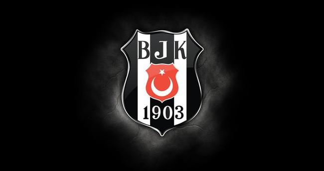 Beşiktaş Kulübü'nden taraftara kötü haber