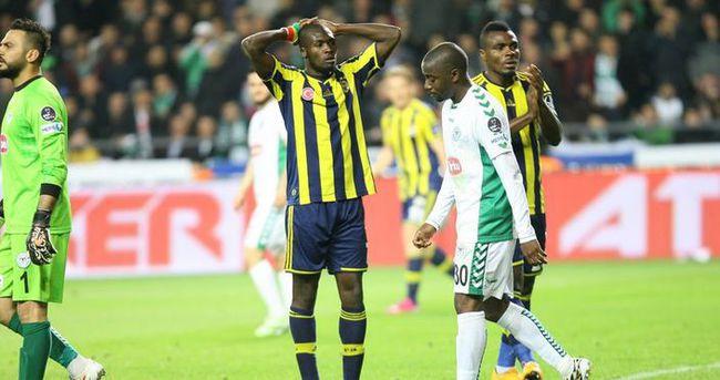 Bülent Değerli yazdı: Fenerbahçe üst aklı kadar