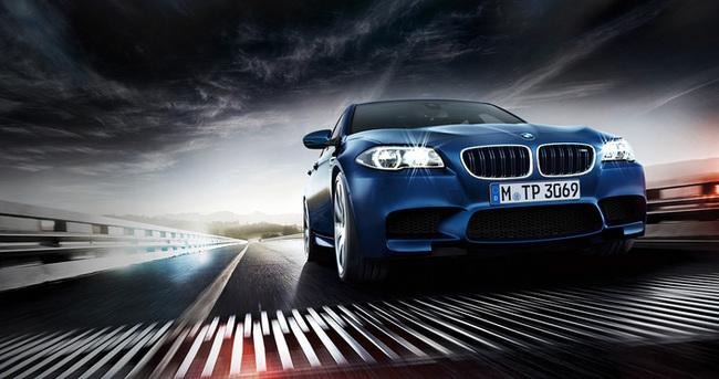 BMW 8 bin kişiyi işe alacak
