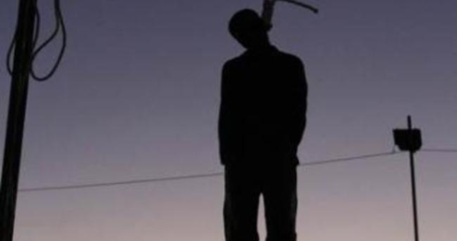 Ünlü mafya babası idam edildi