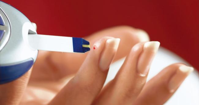 Yüksek kan şekeri ne anlama geliyor
