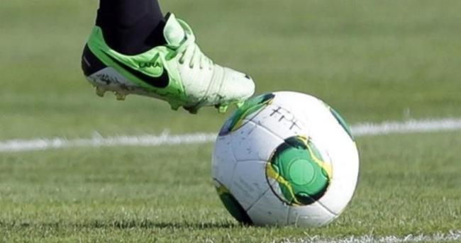 Türkiye Kupası'nda çeyrek final heyecanı