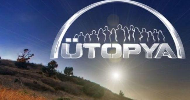 Ütopya'da bu hafta ne oldu?