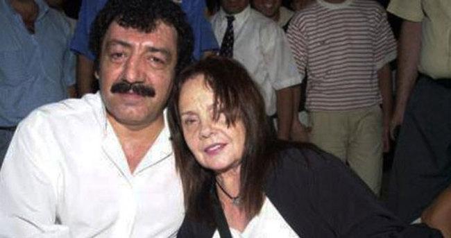 Muhterem Nur: Müslüm Gürses'in öldüğüne inanmıyorum