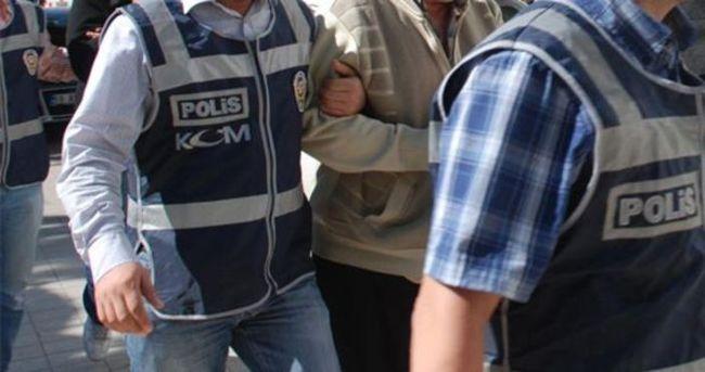 PKK'ya götürülen 2 genç kurtarıldı
