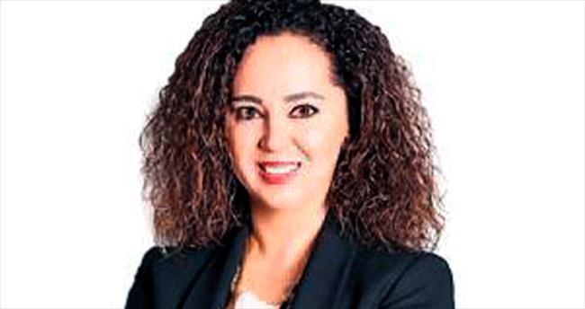 Aday adayı kadın doktor: Kadınlar için çalışacağım