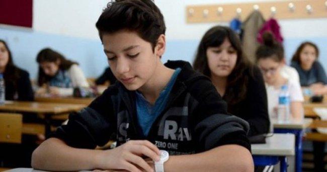 E-Okul Yönetim Bilgi ve Veli Bilgilendirme Ekranları