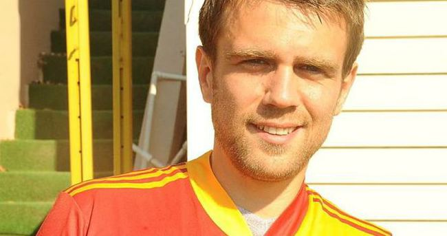 Misimovic'in Galatasaray pişmanlığı