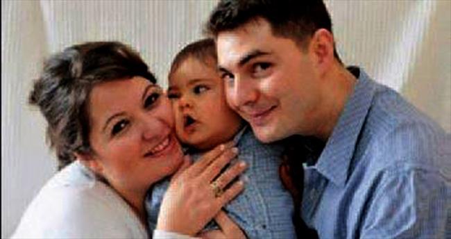 Lösemi hastası Gamze Akbaş yaşamını yitirdi