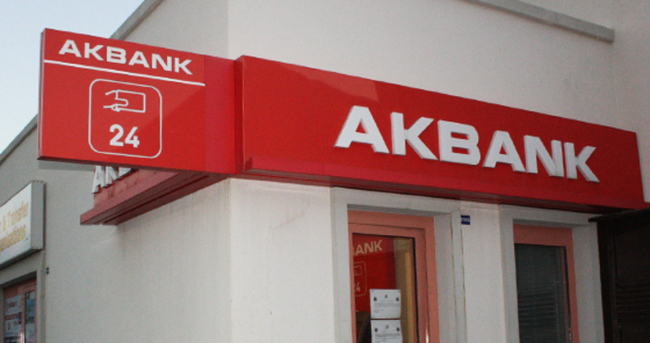 Citigroup, Akbank hisselerini sattı