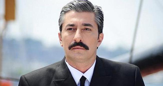 Erkan Petekkaya'nın film galasına ünlü akını