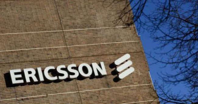 Ericsson Apple'ın Amerika'da yasaklanmasını istedi