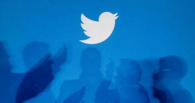 Twitter'a tarayıcı özelliği ekleniyor!