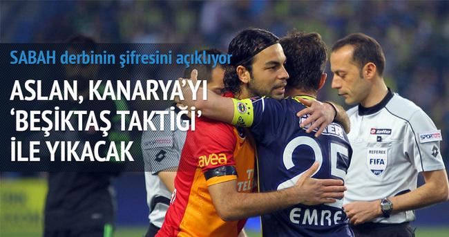 Beşiktaş'ı yıkan plan