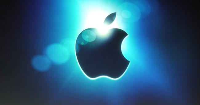 Zirvenin sahibi Apple!