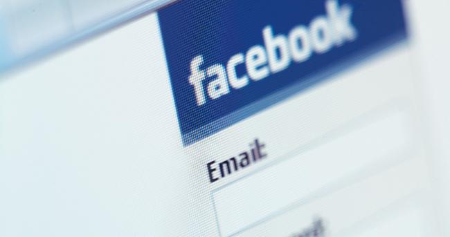 Facebook yargılanacak