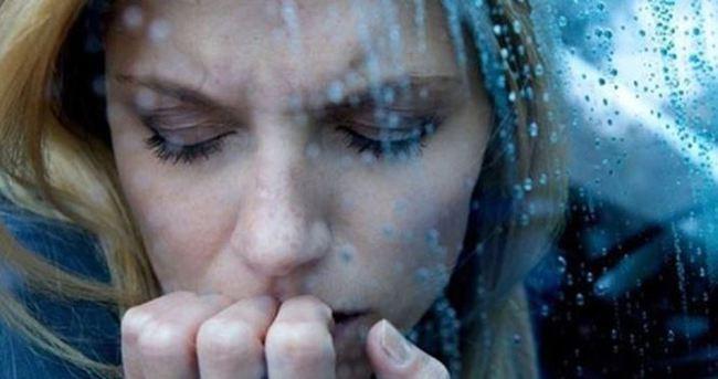 Depresyondaki kişiye söylenmeyecek 5 şey