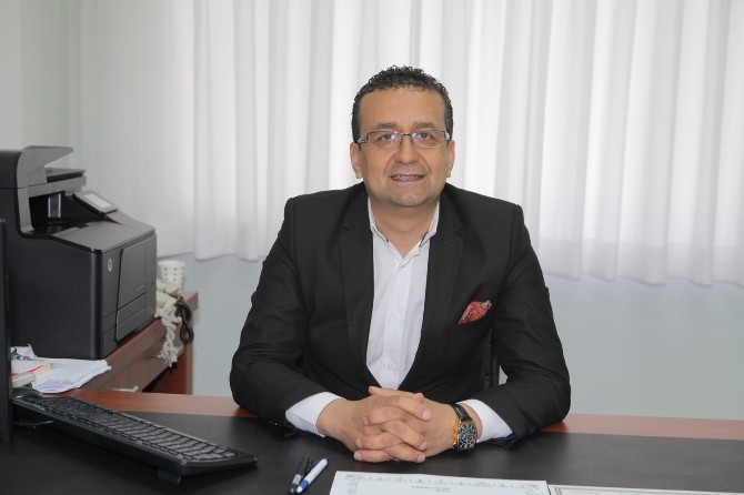 ÇÜ'de Sürekli Eğitim Merkezi Sertifika Programları