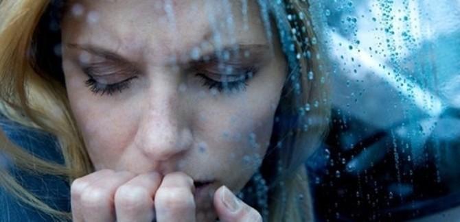 Depresyondaki Kişiye S��ylenmeyecek 5 Şey