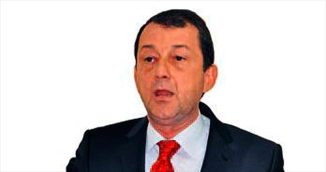 Susam CHP'yi aldatıyor