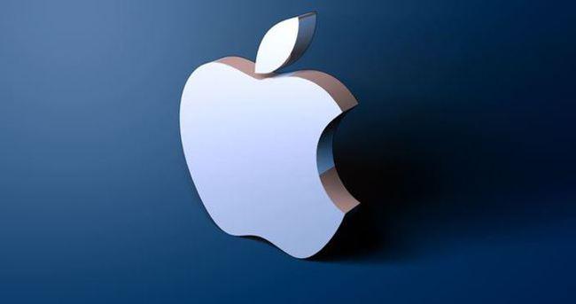 iPad Pro, 3.0 USB ile yıl sonu geliyor