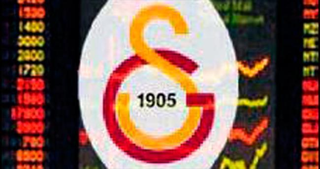 Yatırımcı derbi öncesi 'Galatasaray' dedi