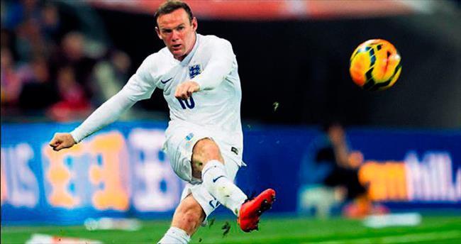 İngiltere futbolundan 'Yıldız' transfer
